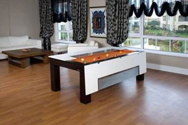 Satin Model-Dinning-Pool-Tables-2