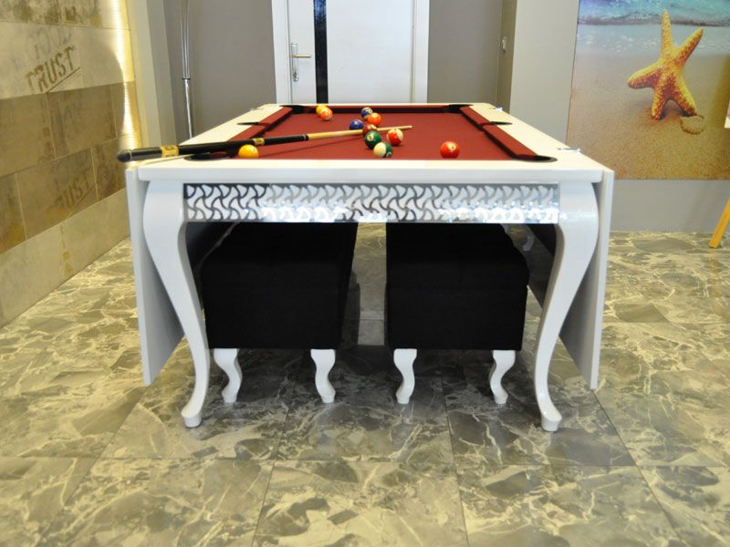 Hermes-Aqua-Model-Dining-Pool-Tables1