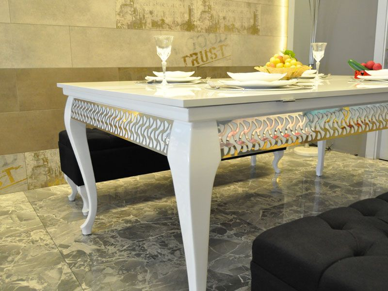 Hermes-Aqua-Model-Dining-Pool-Tables7