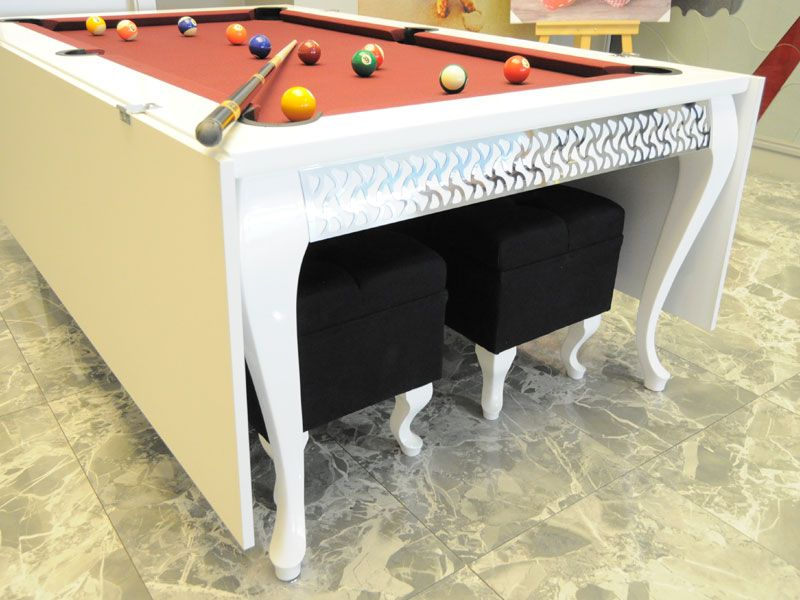 Hermes-Aqua-Model-Dining-Pool-Tables10