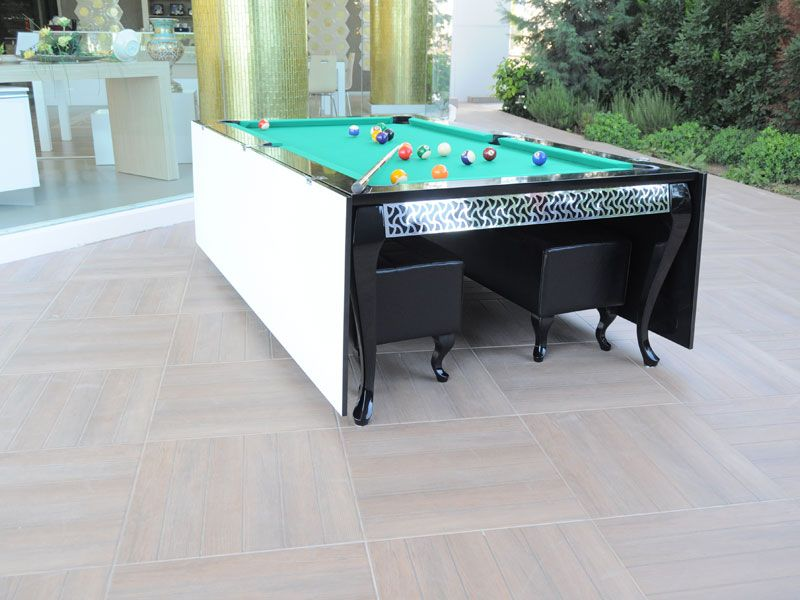 Hermes-Aqua-Model-Dining-Pool-Tables12
