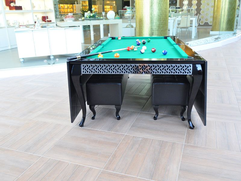 Hermes-Aqua-Model-Dining-Pool-Tables13