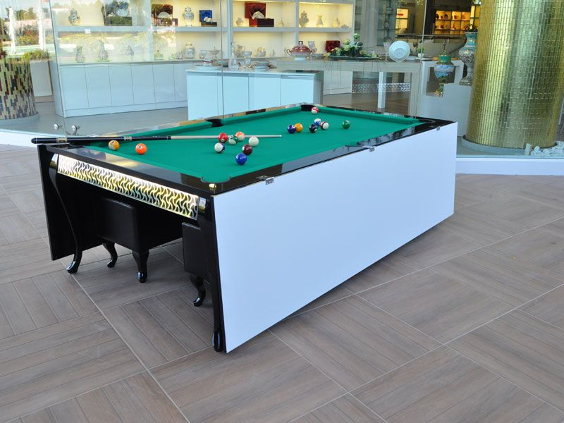 Hermes-Aqua-Model-Dining-Pool-Tables14
