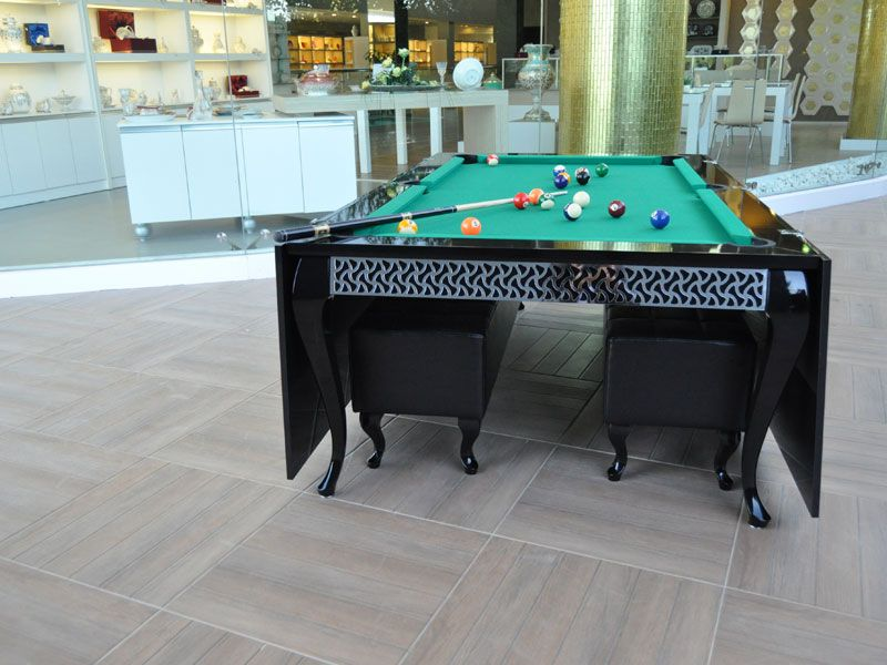 Hermes-Aqua-Model-Dining-Pool-Tables15