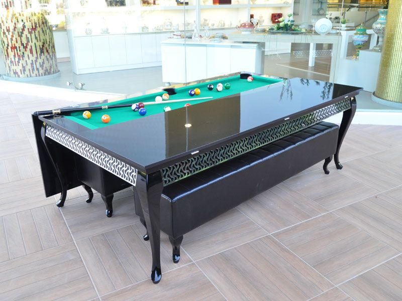 Hermes-Aqua-Model-Dining-Pool-Tables16