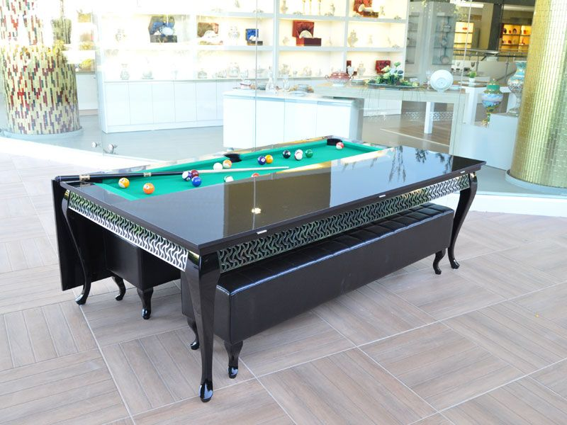 Hermes-Aqua-Model-Dining-Pool-Tables17