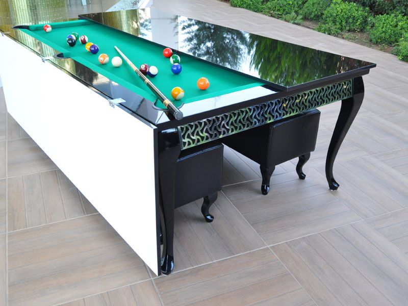 Hermes-Aqua-Model-Dining-Pool-Tables19