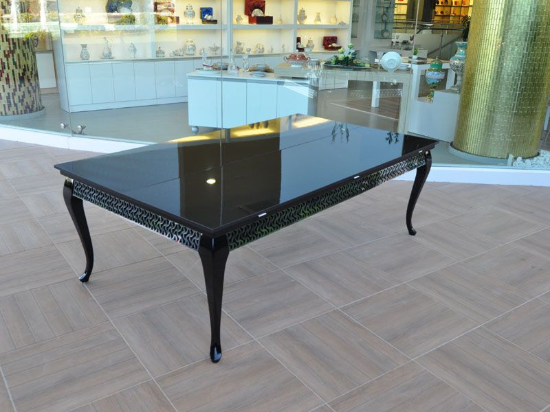 Hermes-Aqua-Model-Dining-Pool-Tables21