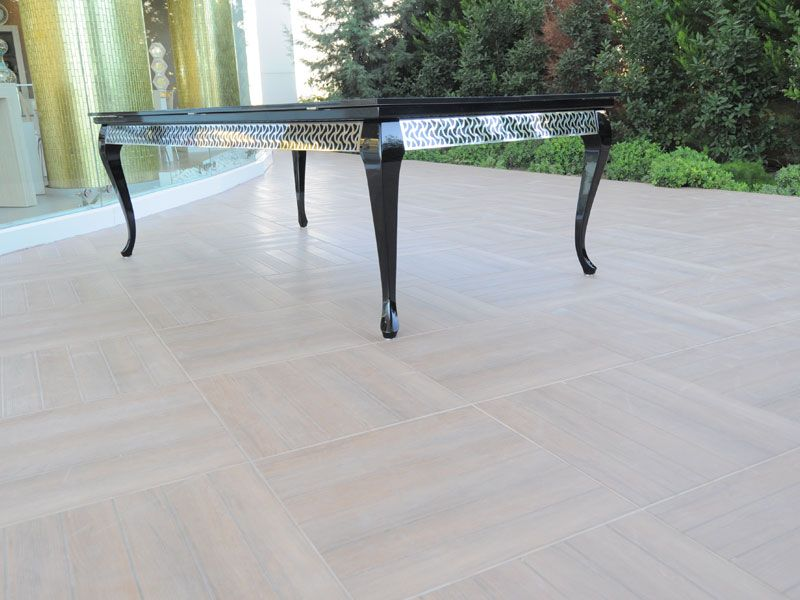 Hermes-Aqua-Model-Dining-Pool-Tables22
