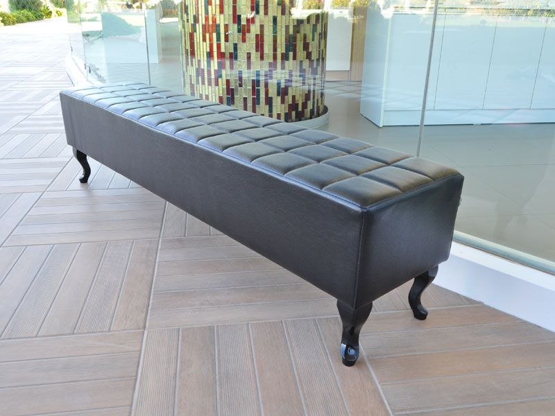Hermes-Aqua-Model-Dining-Pool-Tables23