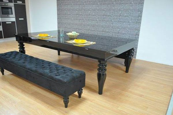 Country-Model-Dinning-Pool-Tables1