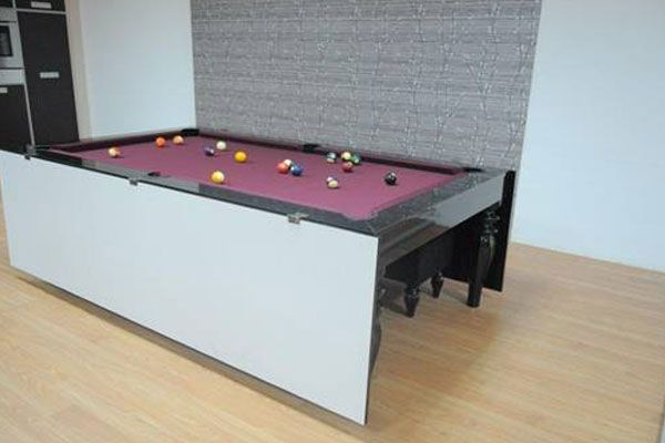 Country-Model-Dinning-Pool-Tables2