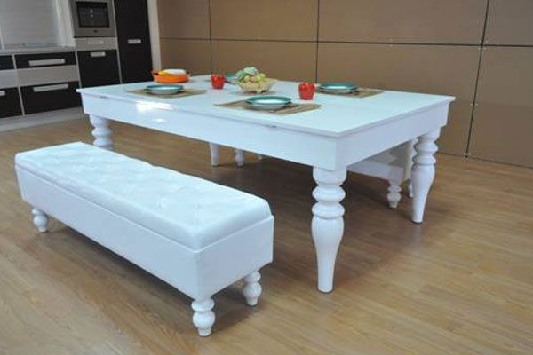 Country-Model-Dinning-Pool-Tables3