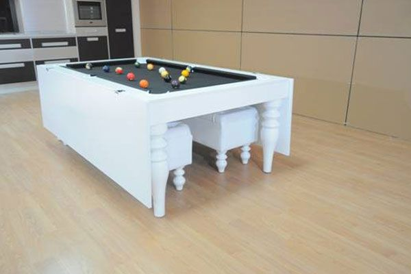 Country-Model-Dinning-Pool-Tables4
