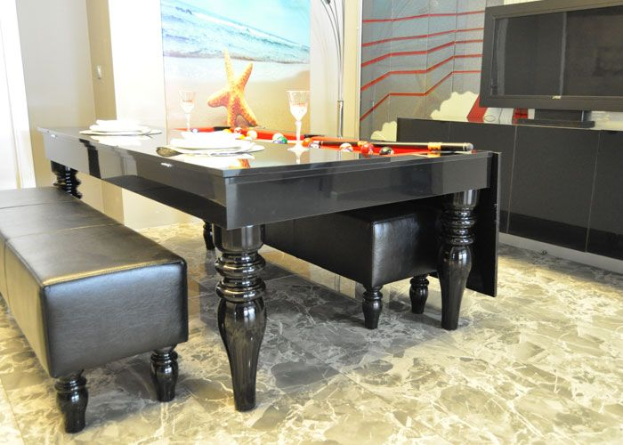 Valentin-Model-Dinning-Pool-Tables5
