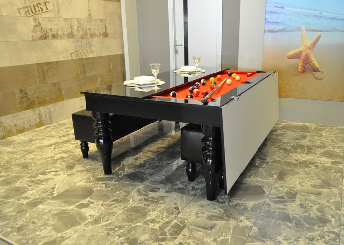 Valentin-Model-Dinning-Pool-Tables7