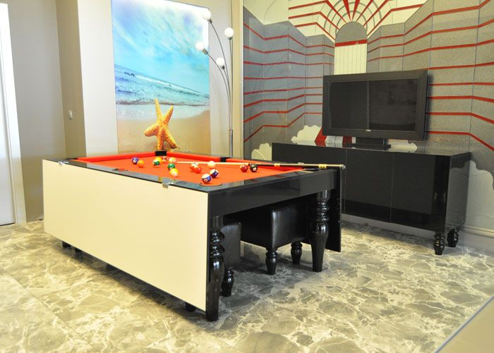 Valentin-Model-Dinning-Pool-Tables8