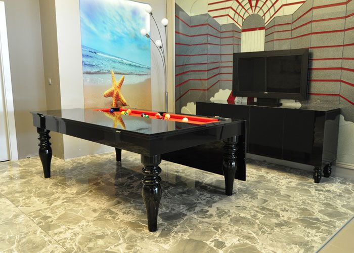 Valentin-Model-Dinning-Pool-Tables9