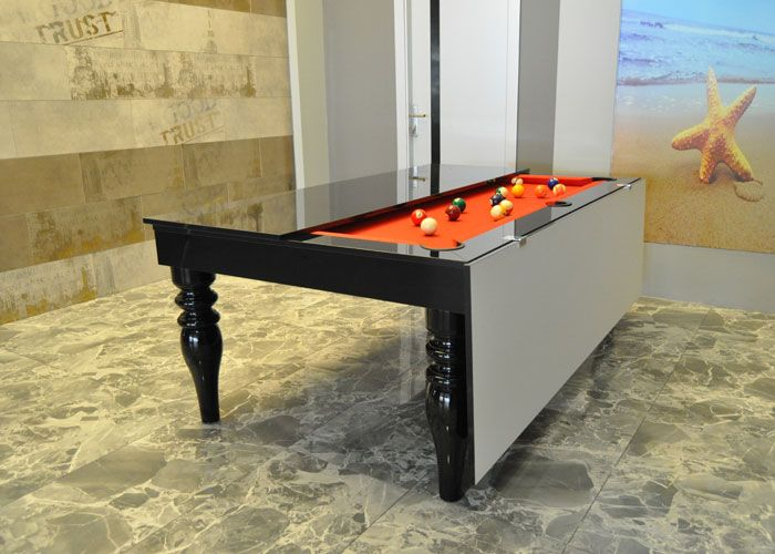 Valentin-Model-Dinning-Pool-Tables10