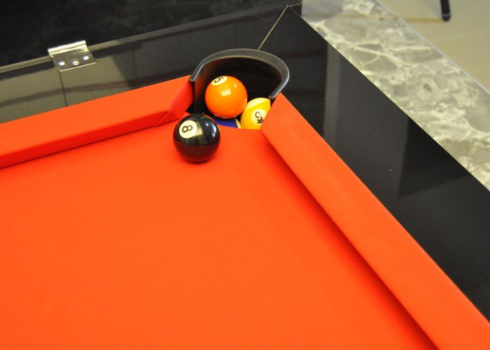 Valentin-Model-Dinning-Pool-Tables12