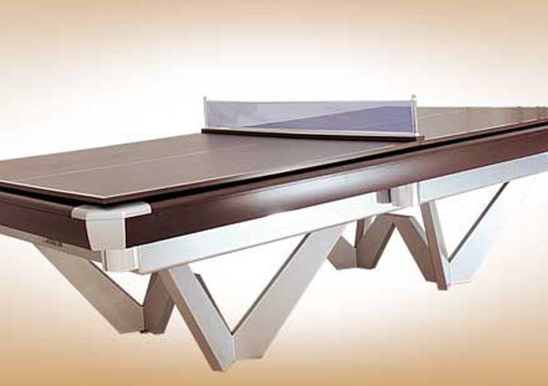 evulation-pool-tables1