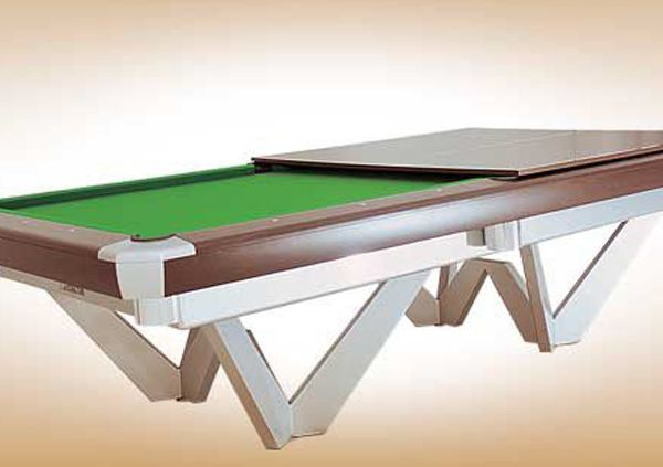 evulation-pool-tables2