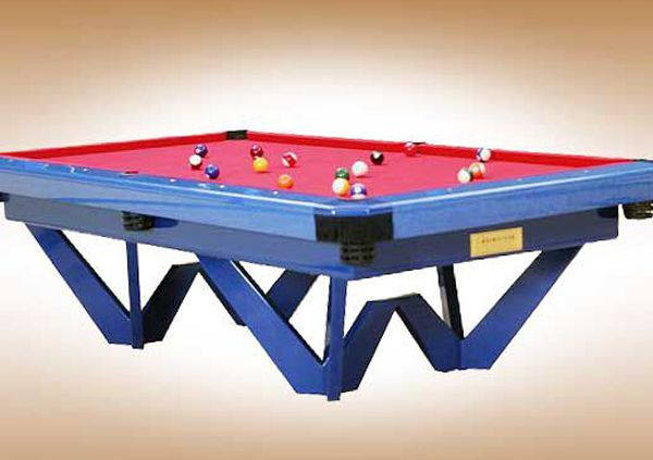 evulation-pool-tables3