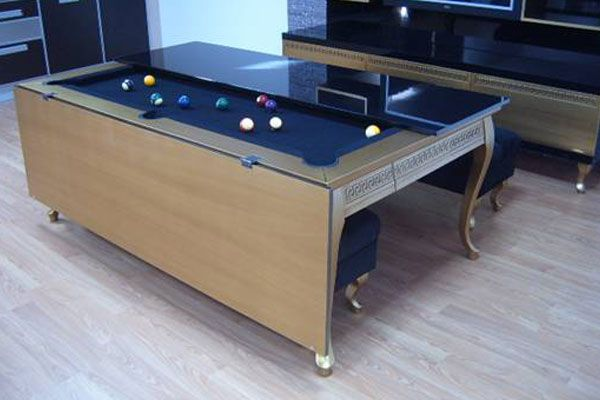 Eros Model-Dinning-Pool-Tables2