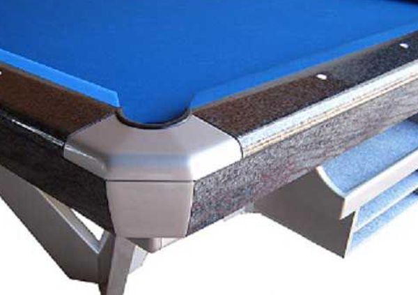tournament-pool-tables-2