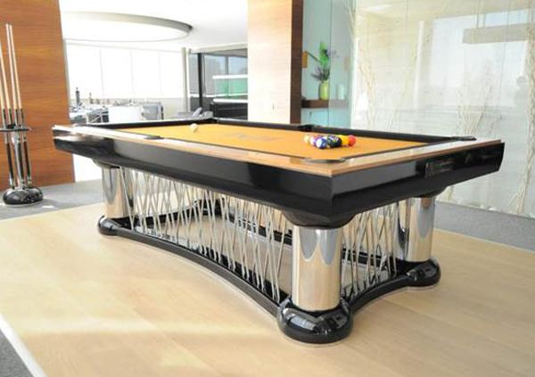 luxury-cage-pool-tables