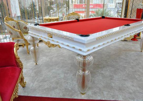 mior-pool-tables