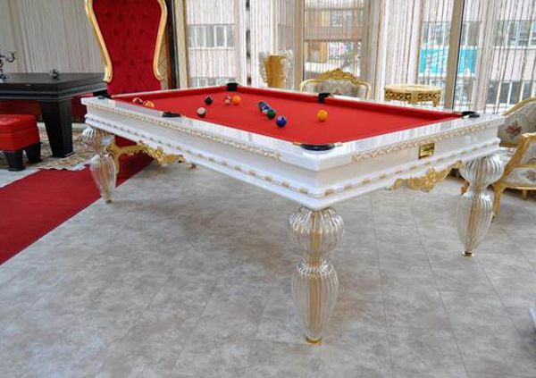 mior-pool-tables2