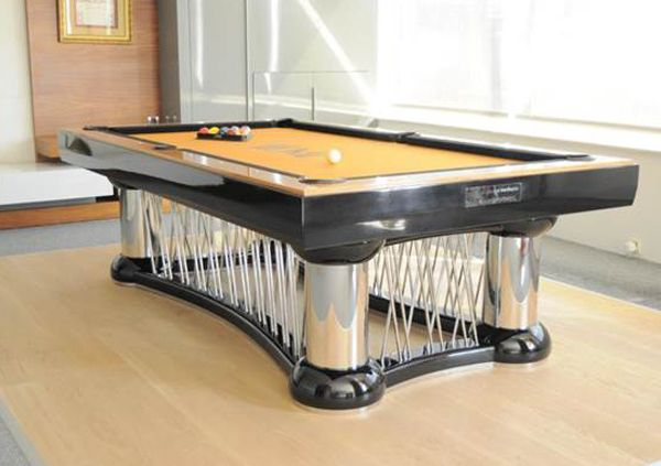 luxury-cage-pool-tables2