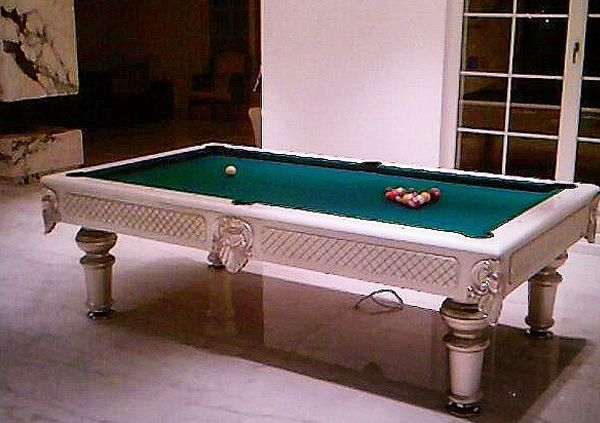 hill-Pool-Tables