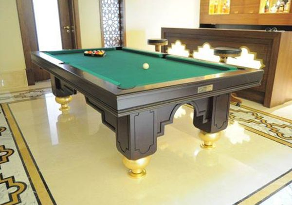 hill-Pool-Tables2