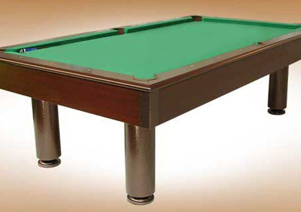 lidya-pool-tables
