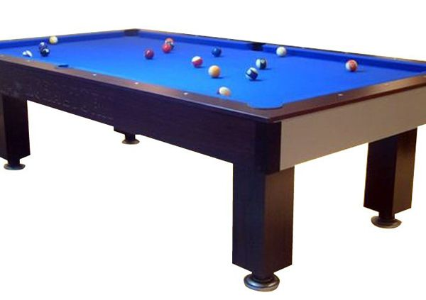 lidya-pool-tables2
