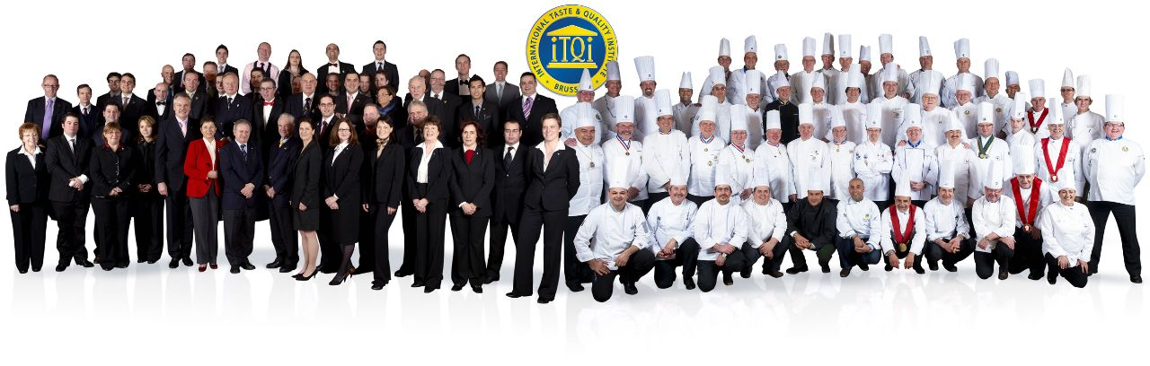 chefs-sommeliers-2013