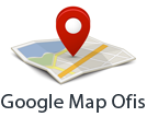 google-map-ofis
