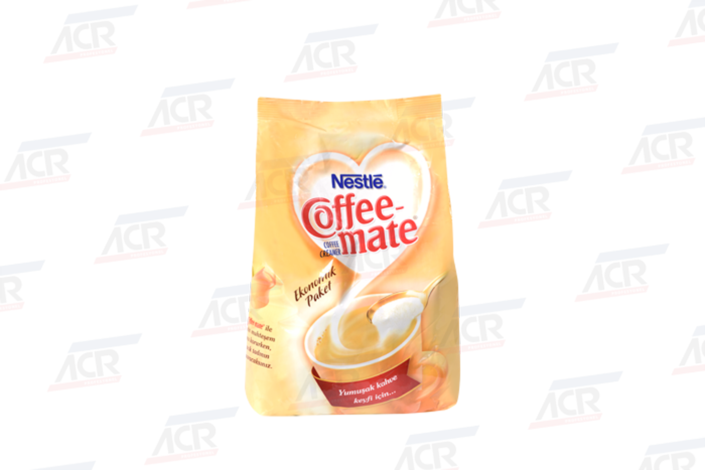 coffee-mate-500gr