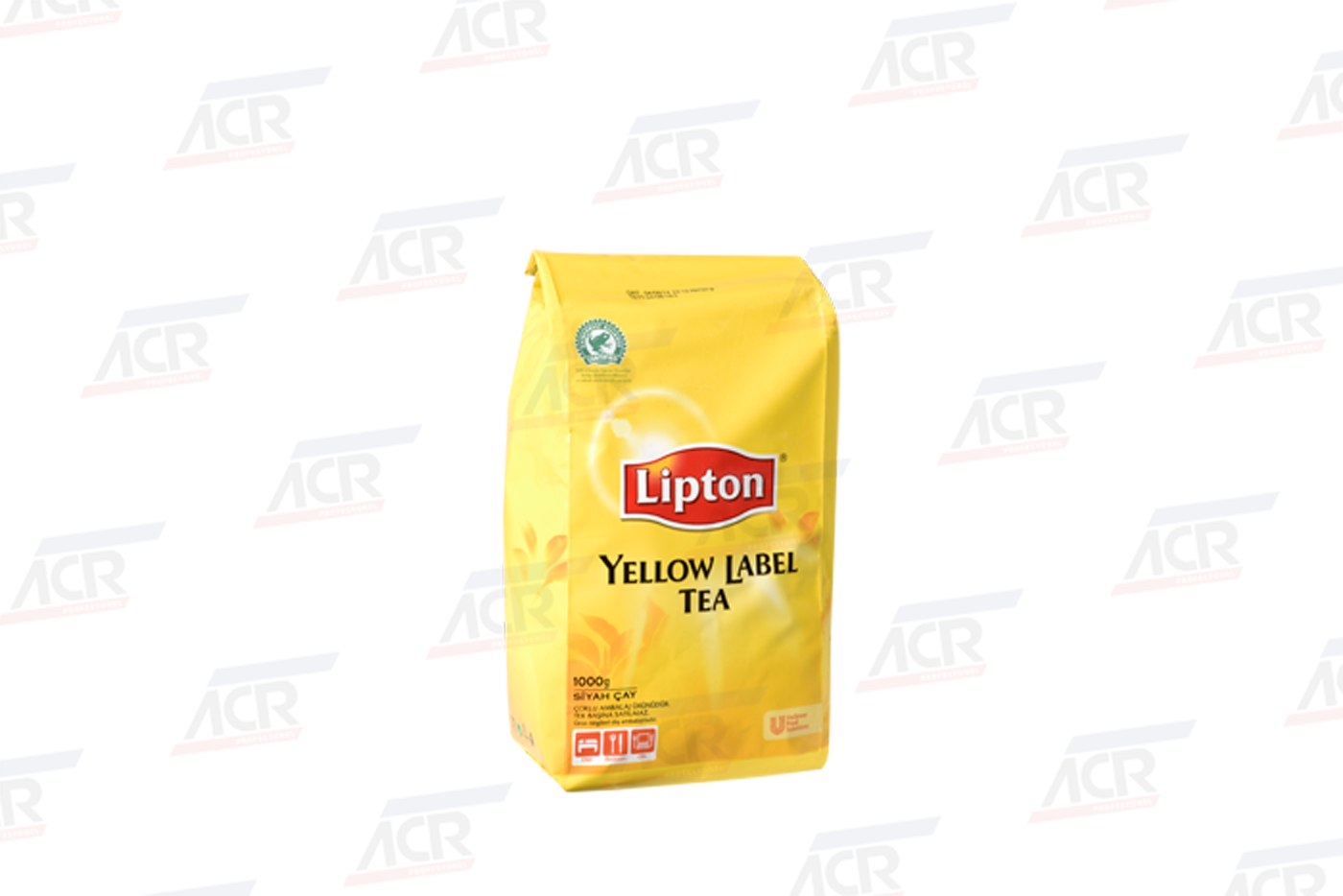 yellow-label-1kg