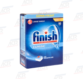 finish-tablet-90