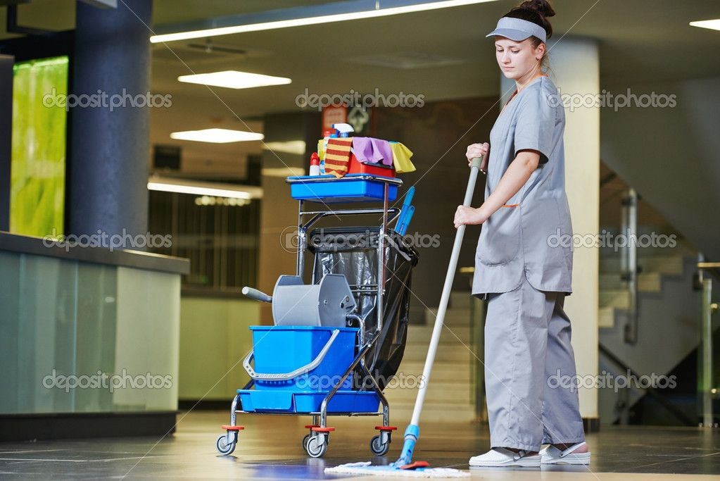 depositphotos_53550457-cleaning-services