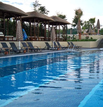 adalya-resort-spa-hotel-7