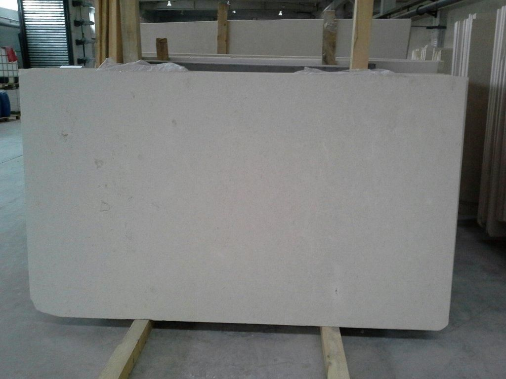 honed limestone slab. 2 (2)
