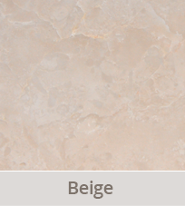 beige-hover