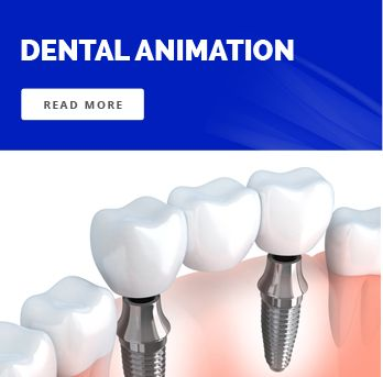 dental animation
