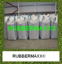 big-bag rubbermaxx
