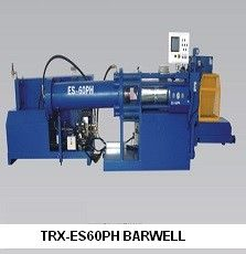 TRX-ES60PH BARWEL