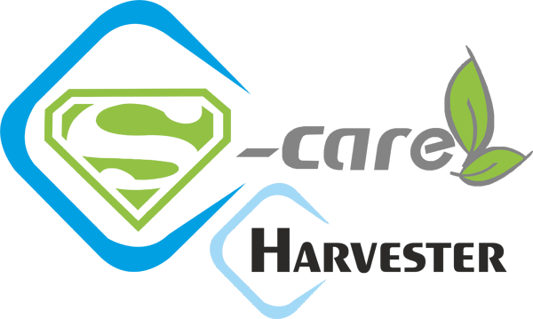 s-care-harvester